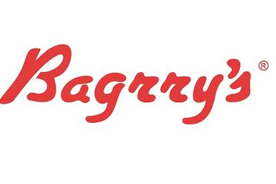 Havas' Arena Media bags Bagrry's