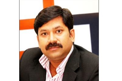 Sanjay Shukla to head OOH and experiential at DDB MudraMax
