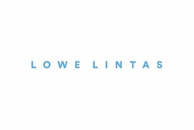 Feb 2016 Agency Spotlight: Lowe Lintas