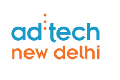 Ad:tech 2016: Technology to beat malicious technology