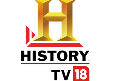 History TV18 looks to grow with focus on rural and small town India