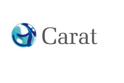 Carat bags Columbia Asia Hospitals' media mandate