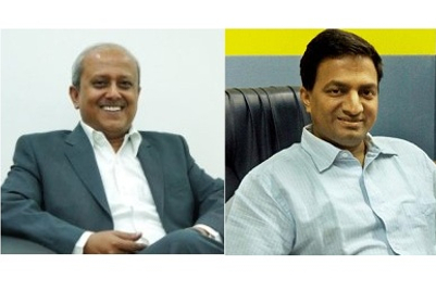 Venkat Mallik to exit, Rahul Guha joins as president of Track DDB