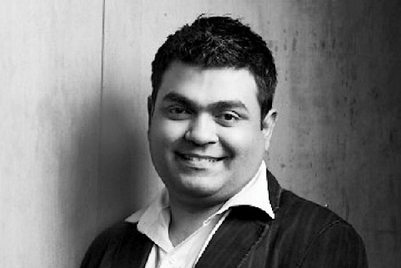 Havas Worldwide ropes in Arindam Sengupta to head West ops