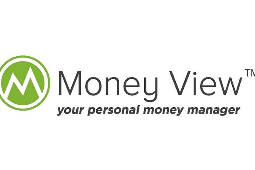 Havas Media Group bags MoneyView