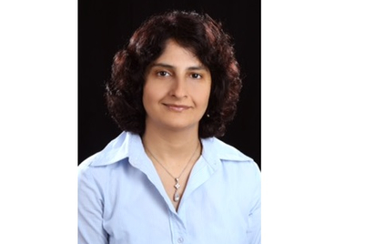 Amita Karwal joins Vizeum as COO for North and South