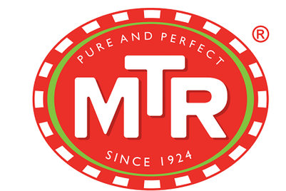 MTR Foods adopts a new identity