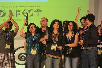 Goafest 2010
