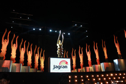 Goafest 2012: Images from Abby Awards 2012 - Powered by Hindustan Times
