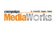 MediaWorks 2012