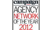 Campaign Asia-Pacific Agency Network of the Year Awards