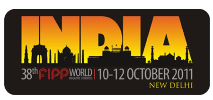 38th FIPP World Magazine Congress