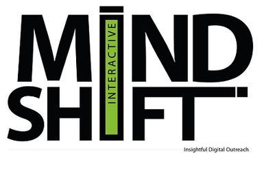 MindShift Interactive bags Clarins India's digital mandate