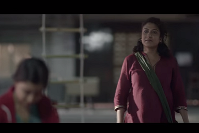 Bournvita sticks to mom's role in success, forays into category as the 'morning biscuit'