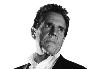 A view from Dave Trott: Think even bigger
