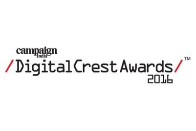 CIDCA 2016: Shortlists announced