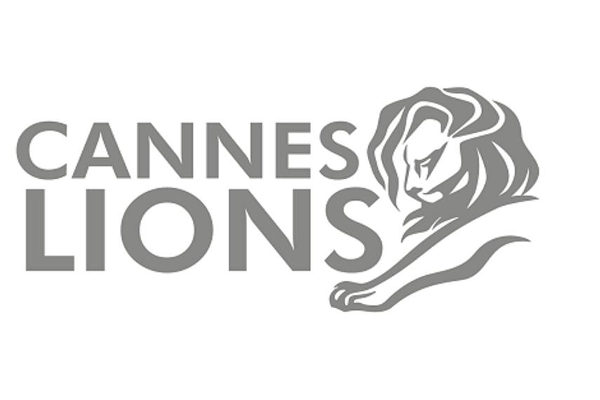 Cannes Lions 2016: