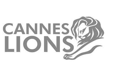 Cannes Lions 2016: Rediffusion bags Silver in Media, PHD Bronze; BBDO gets Cyber Bronze