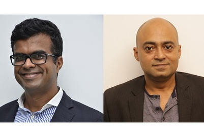 Publicis Media aligns with global structure; Malli to head Starcom, Mohanty takes over Zenith
