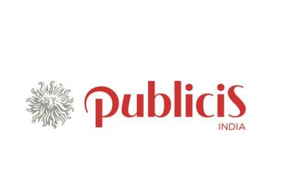 Publicis bags DTDC Express