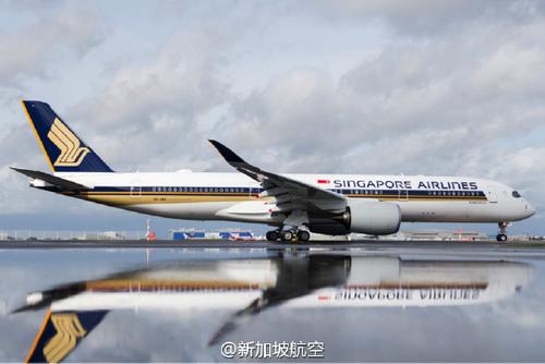新加坡航空及胜安航空委任思凯美迪为社交媒体代理商