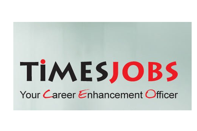 Madison Media Plus bags Timesjobs.com's media mandate