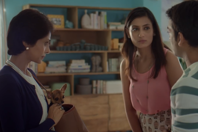 Shopclues promises the 'Laat Saab' life even without the riches