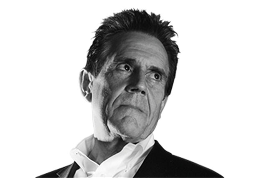 A view from Dave Trott: Trump's core users