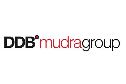Agency Spotlight August 2016: DDB Mudra