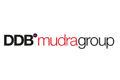 Agency Spotlight August 2016: DDB Mudra