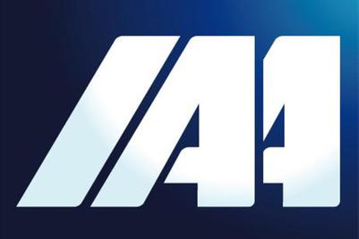 IAA announces 'Knowledge Series' featuring Raghav Bahl and Ronnie Screwvala