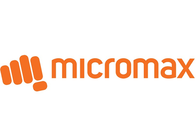 Micromax retains ZenithOptimedia as media agency; ropes in Isobar for digital