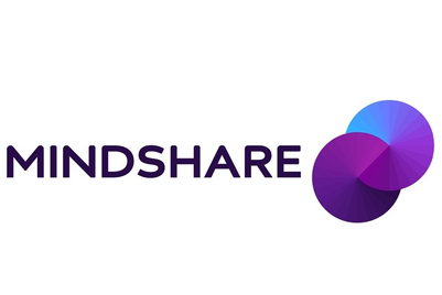 Mindshare appoints John Thankamony to head programmatic