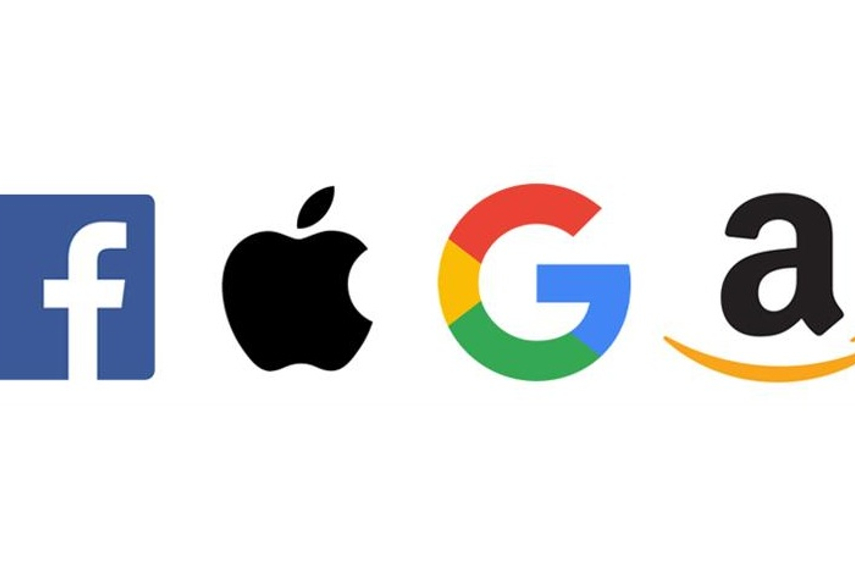 Tech players entrench power in 2016 Interbrand ranking of world's most valuable brands