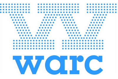 Warc announces 2017 Innovation Awards