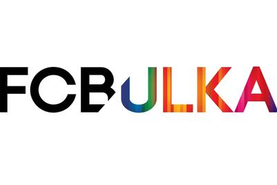 FCB Ulka bags AVT Premium's creative mandate