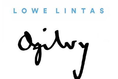 Agency Spotlight October 2016: Lowe Lintas, Ogilvy