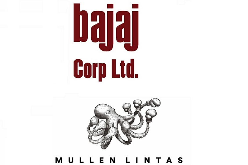 Mullen Lintas bags creative duties of Bajaj Corp brands