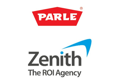 Zenith bags Parle Products' media business