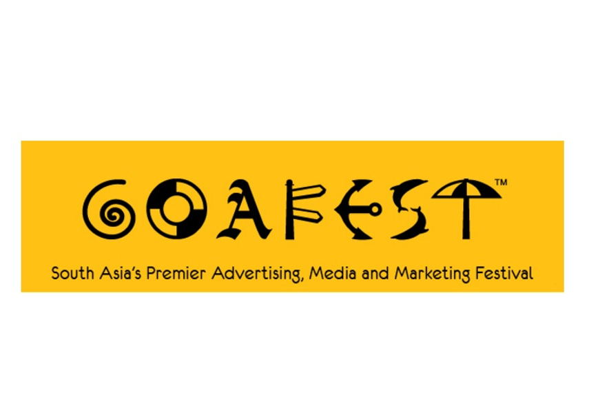 Goafest 2017 to be hosted from 6 to 8 April