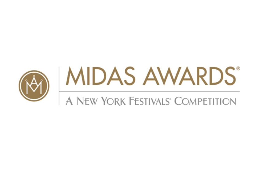 Midas Awards 2016:Pi Communications wins Gold, Silver