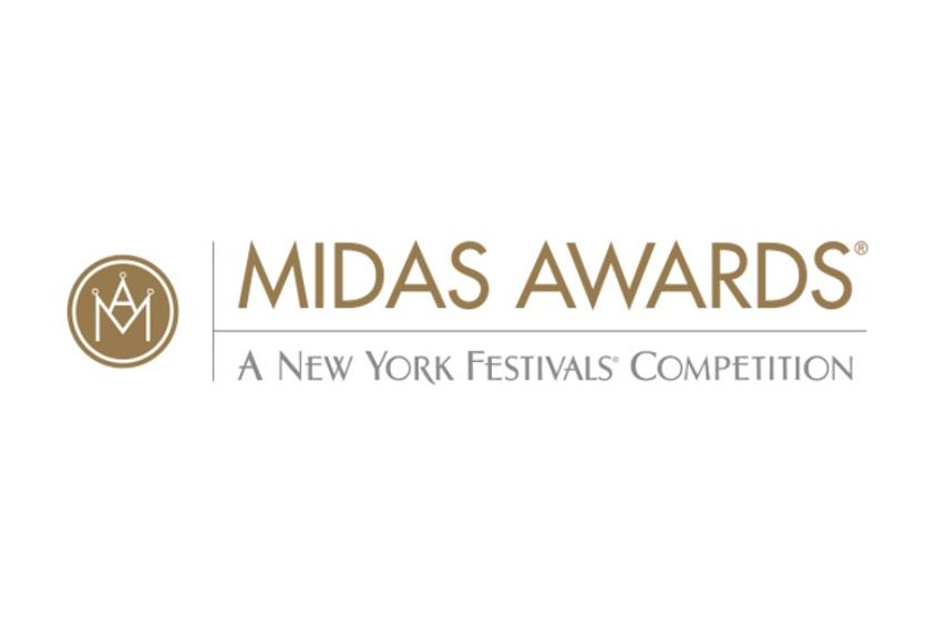 Midas Awards 2016:Pi Communications wins Gold, Silver