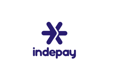 Indepay Networks appoints iStrat
