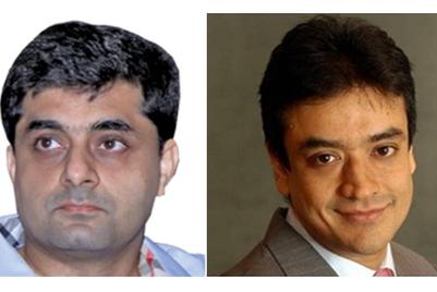 Jishnu Sen joins Future Group; Devendra Chawla elevated