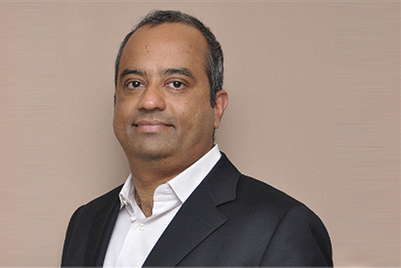 GroupM to acquire a controlling interest in MediaCom India