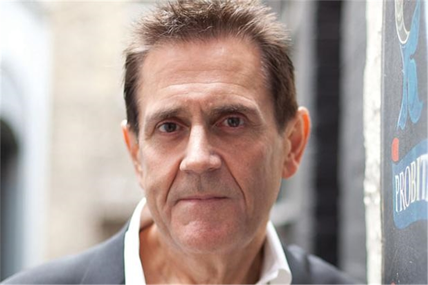Dave Trott's blog: Data can't think