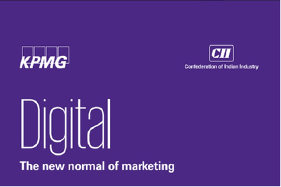 Video to combat shorter attention spans : CII-KPMG report