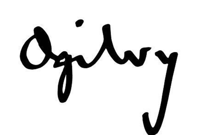 Agency Spotlight January 2017: Ogilvy & Mather