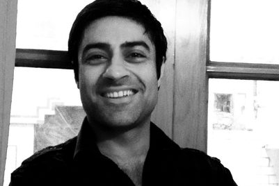 Kapil Batra elevated as creative head at McCann Delhi