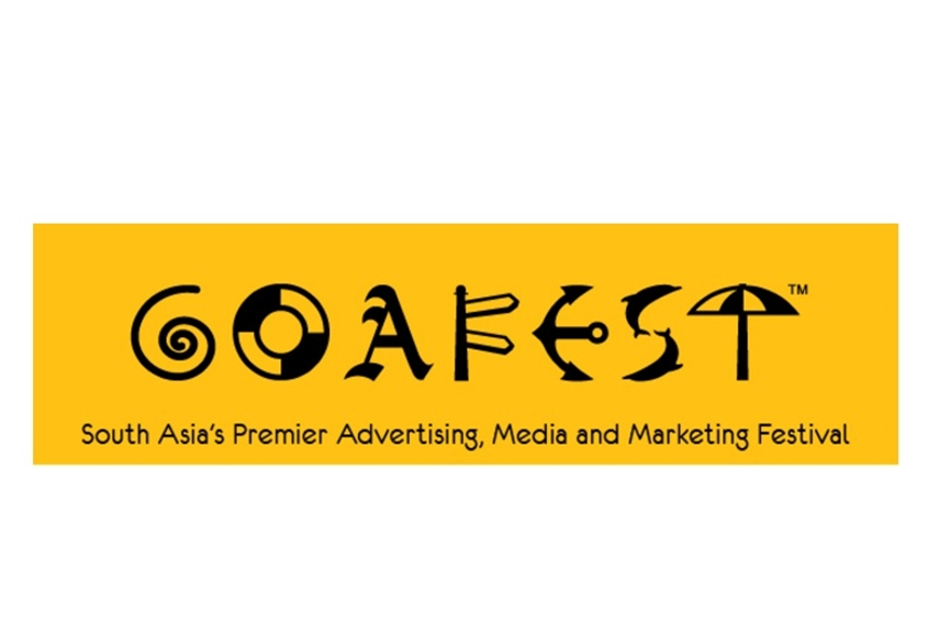 Client winners announced for Goafest 2017